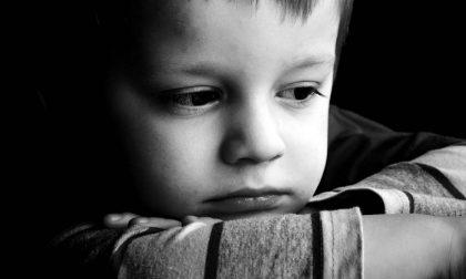 I «figli della recessione», ovvero I bambini poveri nei Paesi ricchi