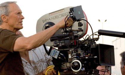 Clint Eastwood, di nuovo lui e un film che interroga l'America