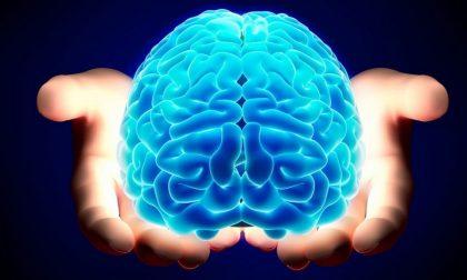 Nobel ai tre che hanno scoperto il Gps che abbiamo nel cervello