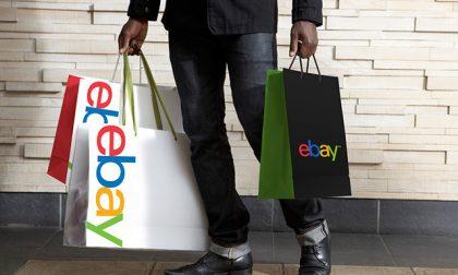 Le 10 cose più costose mai comprate su Ebay