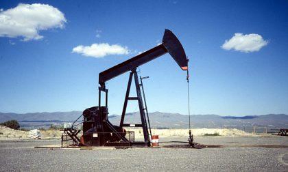 """Petrolio, gli Usa sorpassano l'Arabia grazie alla rivoluzione """"shale"""""""