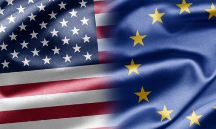 Cos'è e perché è segreto il TTIP