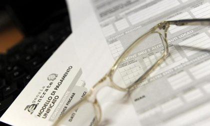 Perché si evadono le tasse (alcune ragioni, non tutte)