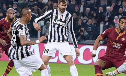 Il bello (e il brutto) della Serie A per quelli che se lo sono perso