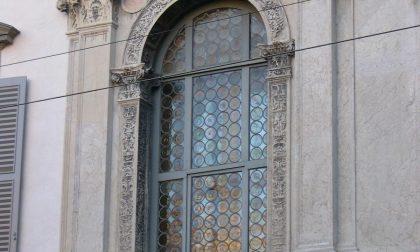 Cinque bellissimi angoli della Bergamo da riscoprire