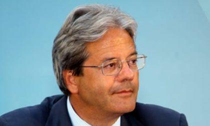 Chi è Paolo Gentiloni il nuovo ministro degli Esteri