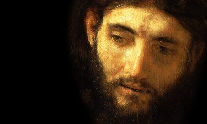 I 70 Rembrandt riscoperti (ma qualcuno non è d'accordo)