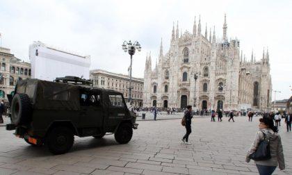 Che cos'è il vertice Asem che si svolge in queste ore a Milano