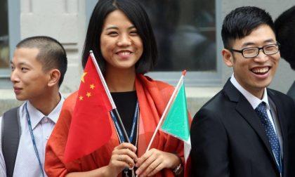 """La colonizzazione """"made in China"""" dei mercati italiani (e bergamaschi)"""
