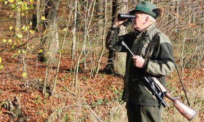 La caccia a cervi e camosci perché si fa e come è regolata
