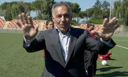 Chi sono i tycoon stranieri sbarcati nel calcio italiano
