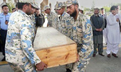 Riesplosa la polveriera Kashmir Storia antica e ultime notizie