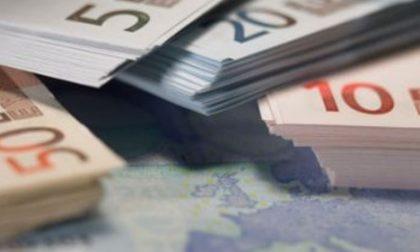 Perché la mancanza di fiducia ha risvegliato la fuga di capitali