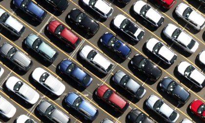 Le auto più vendute in Europa