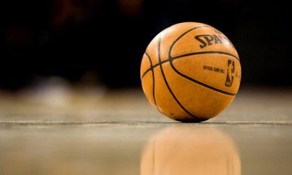 Riparte il grande show dell'NBA