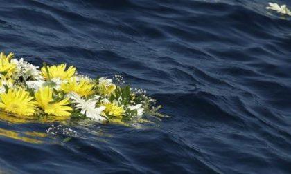 Lampedusa, un anno dopo