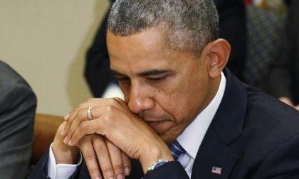 Obama, tutti gli uomini che non stanno più col Presidente