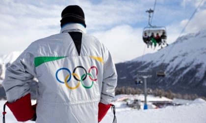 Le Olimpiadi che nessuno vuole