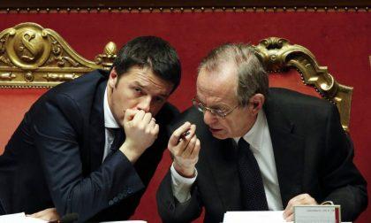 La manovra economica di Renzi spiegata in modo semplice e chiaro