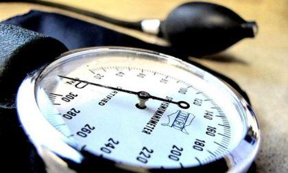 Ipertensione, è arrivata una app per tenerla sotto controllo