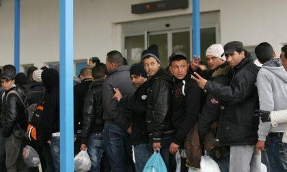 Anche i profughi pagano il pizzo (per poter dormire in strada)