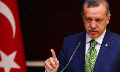 Da che parte sta davvero la Turchia nella lotta contro l'Isis