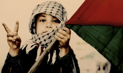 La Palestina Stato sovrano? Londra vota sì (simbolicamente)