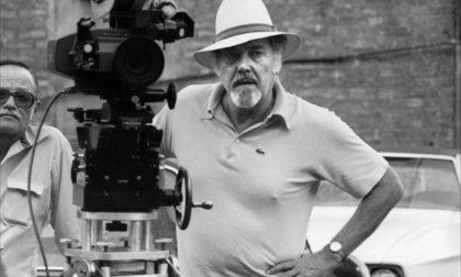 Un docufilm per raccontare Altman «Di un uomo resta la sua luce»