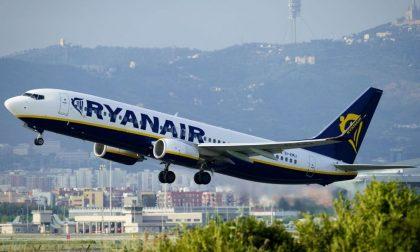 «Stop allo sviluppo dell'aeroporto» Una petizione online contro Orio