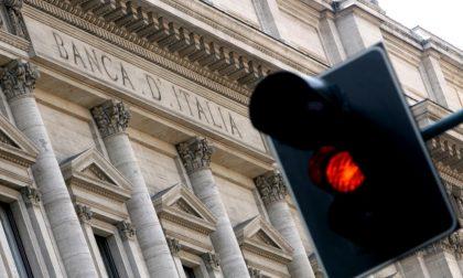 La Bce vigilerà anche su Ubi al via la storica ritirata di Bankitalia