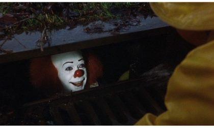 Halloween, cinque film da vedere se non volete più dormire la notte