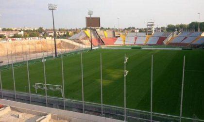 Atalanta in Tour a Udine (dove si fa uno stadio modello)