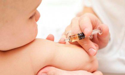 Ecco le ragioni per cui è bene vaccinare i bambini