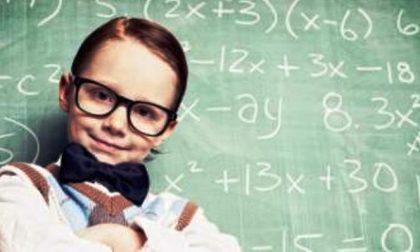 Bambini e brutti voti a scuola C'entrano i geni di mamma e papà