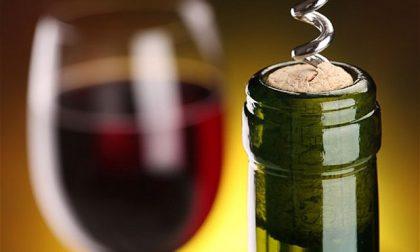 Perché il vino sa di tappo (ma adesso c'è un rimedio)
