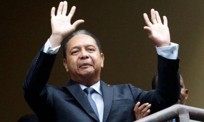 """È morto """"Baby Doc"""" Duvalier il figlio del regno del terrore"""