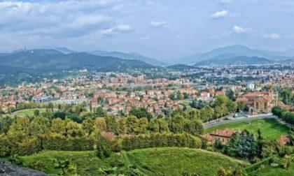 Paesaggio – Armando Genovese