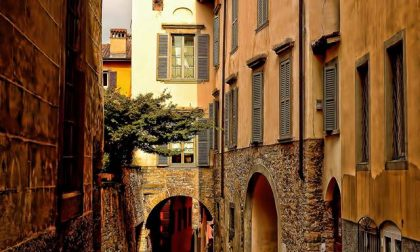 Color pastello – Armando Genovese