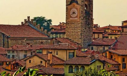 Sopra i tetti – Armando Genovese