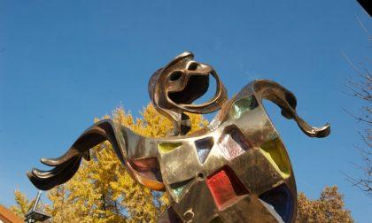 5 monumenti brutti di Bergamo