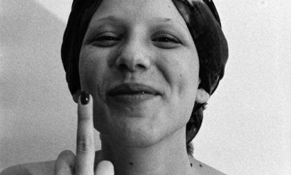 Dieci donne raccontano il cancro