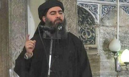 Il mistero del Califfo al-Baghdadi