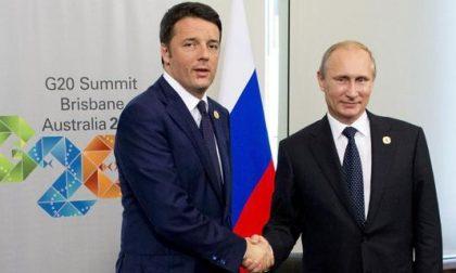 Cosa si discute al G20 in Australia L'ira di Putin: se ne andrà prima