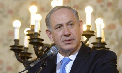 «Israele Stato Nazione degli ebrei» La proposta che divide il Paese