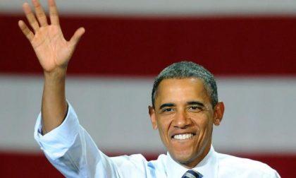 Obama ha deciso da solo cosa fare per l'immigrazione