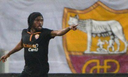 Champions, nel gelo di Mosca la Roma cerca la qualificazione