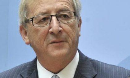 I favori fiscali del Lussemburgo a banche e multinazionali