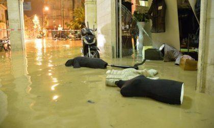Vi spieghiamo perché a Chiavari è successo un disastro vero