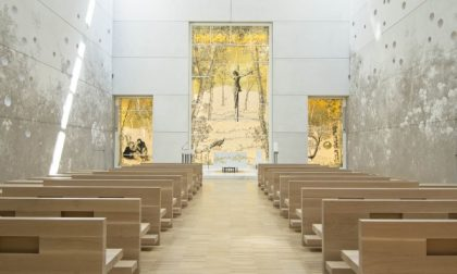 La top ten degli artisti di Bergamo