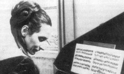 Chi ha scritto le opere di Bach? La moglie ci mise lo zampino